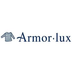 Armor Lux Shirts