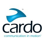 CARDO COMMUNICATION