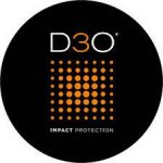 d3o Protections