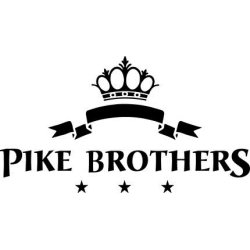 Pike Brothers Bekleidung