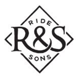 Ride and Sons Bekleidung
