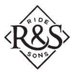 Ride and Sons Motorradbekleidung