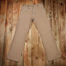 Pike Brothers 1942 Hunting Pant 10OZ Khaki