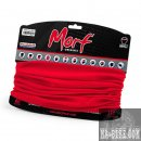 Beechfield Tunnel Morf Original Classic Red