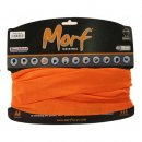 Beechfield Tunnel Morf Original Orange