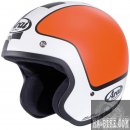 Arai Freeway-2 Beat Jethelm ECE 22.05