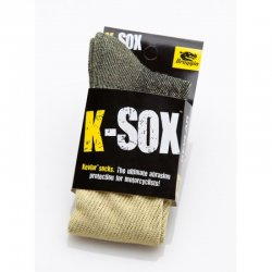 Draggin K-Sox Kevlarsocken