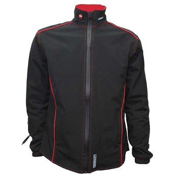 Gerbing´s 12V Heated Soft Shell Jacket Newest Model