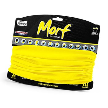 Beechfield Tunnel Morf Gelb Original Yellow