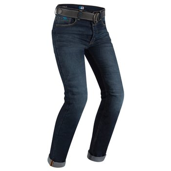 PMJ Legend Caferacer Men´s Motorcycle Jeans Denim