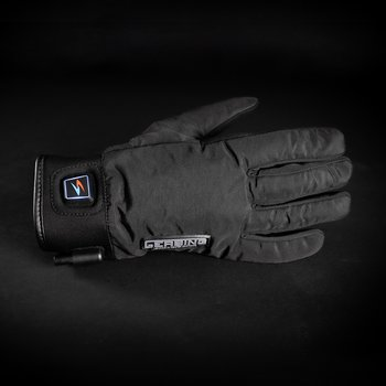 Gerbing OT Outdoor Touch heated Gloves
