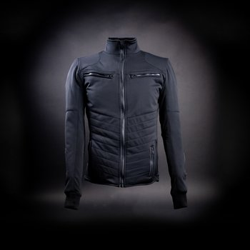 Gerbing´s HJL Heated Softshell Jacket
