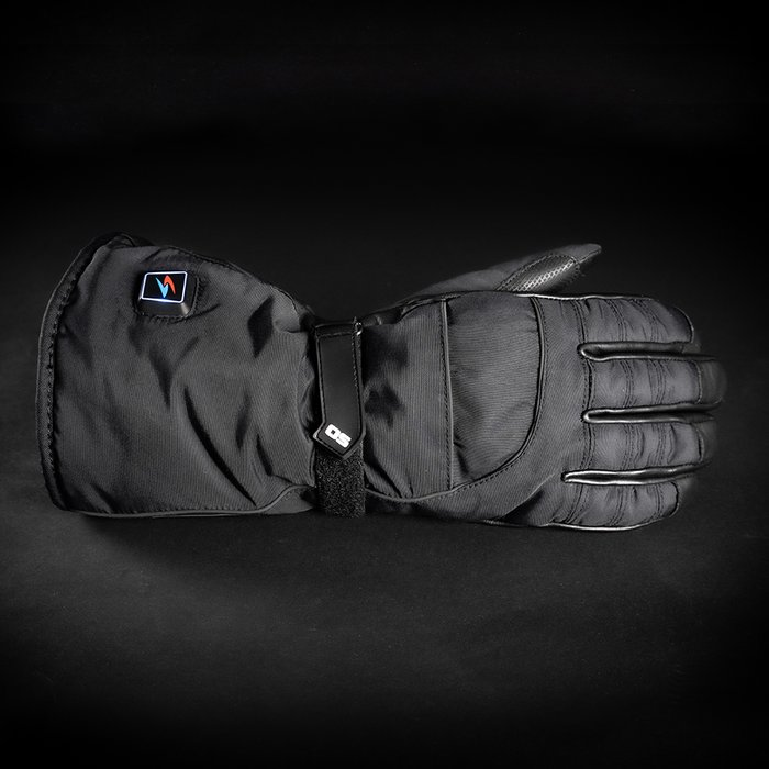 Gerbing OS Outdoor Sports beheizbare Handschuhe