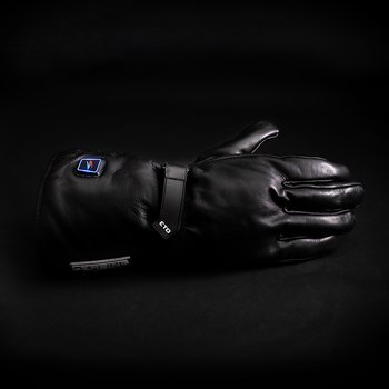 Gerbings ETO Extreme Tough Outdoor Heated Gloves