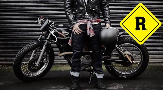 ma willkommen im onlineshop f r biker 39 s beste. Black Bedroom Furniture Sets. Home Design Ideas